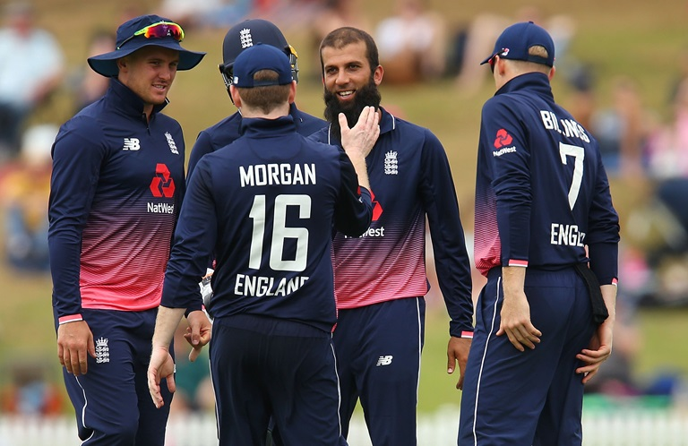 Match-highlights-England-account-for-CA-XI-still