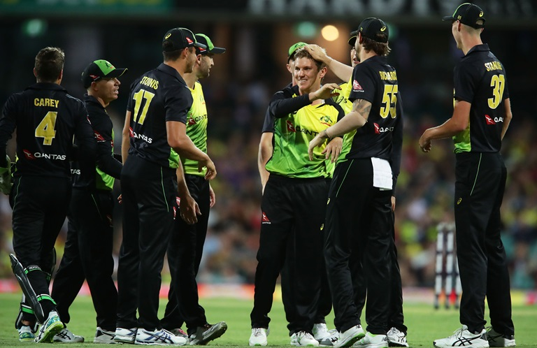 Zampa-aiming-for-recall-for-MCG-T20-clash-still