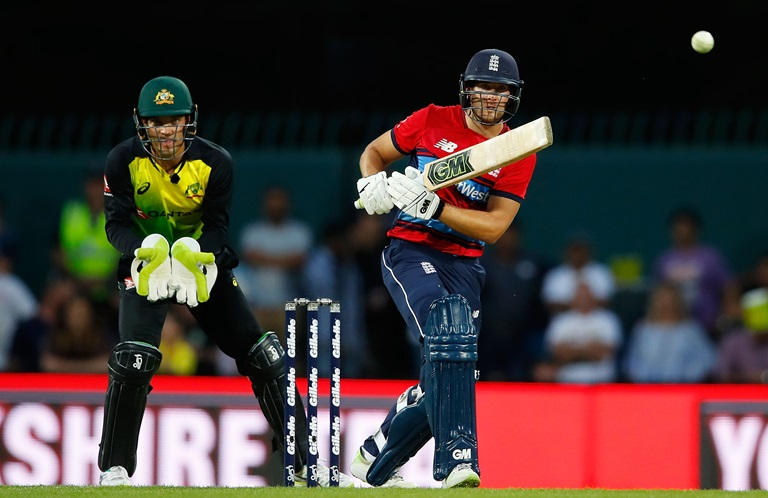 England-captain-laments-collapse-and-drops-still