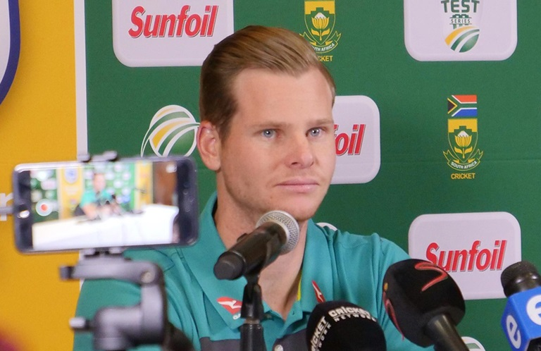 Smith-and-Warner-on-Sth-Africa-PKG-still