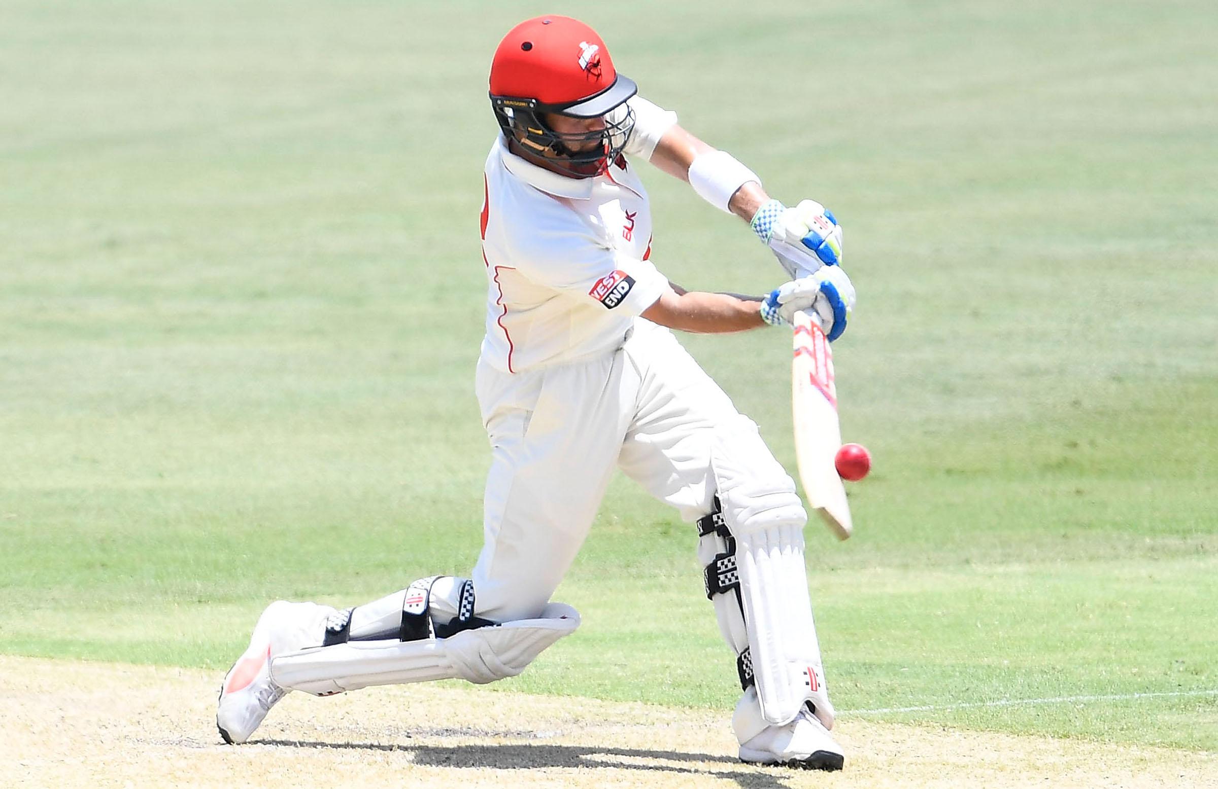 redbacks secure crucial shield win cricketcomau