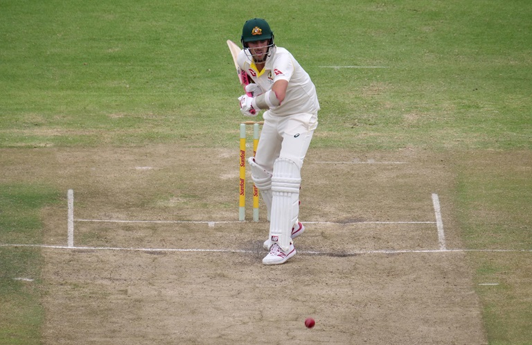 Highlights-South-Africa-A-v-Australia-day-two-still