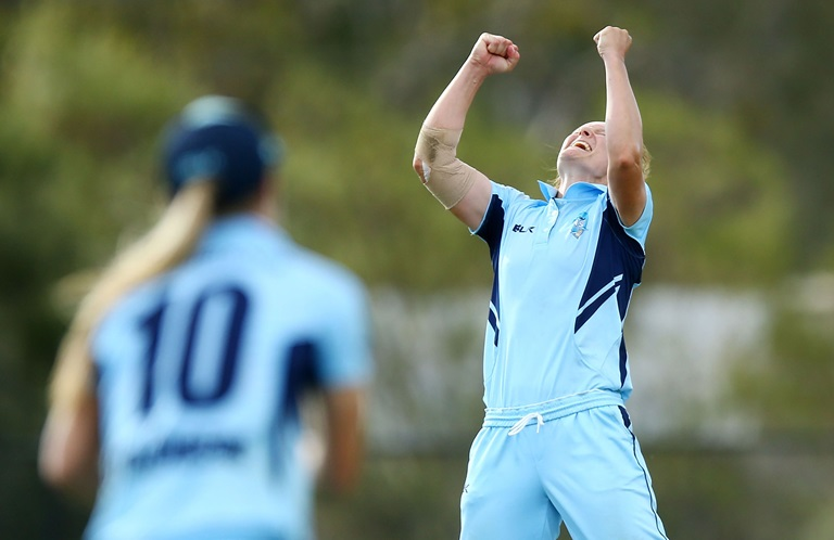 WNCL-Final-Highlights-Breakers-claim-WNCL-crown-still