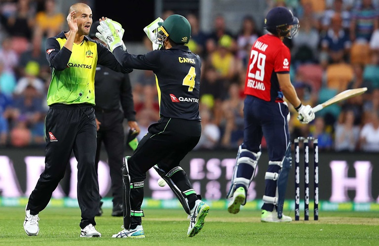 Agar-caught-and-bowled-Hales-still