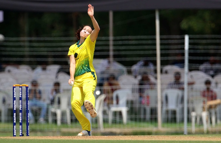 Match-Wrap-Aussies-secure-series-with-2-0-lead-still