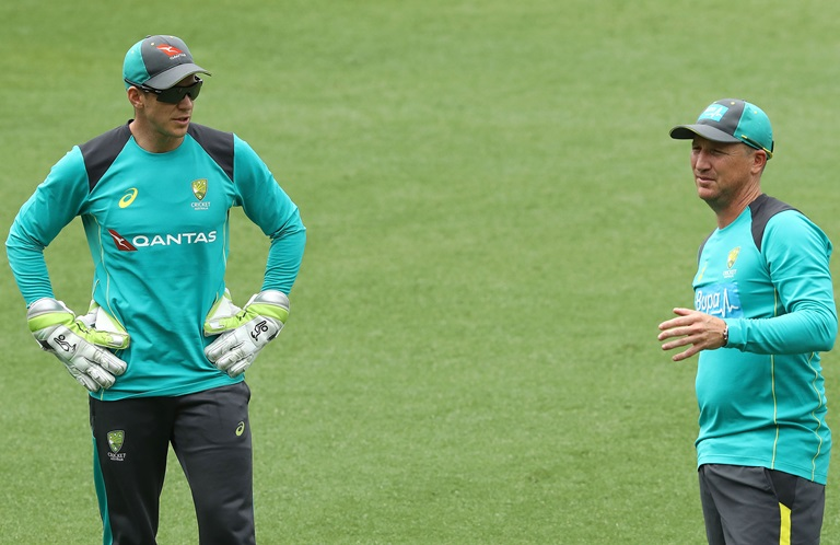 PC---180318---Brad-Haddin-EMBARGO-Presser-CUTDOWN---For-USE-5am-Sun-18th-March-still