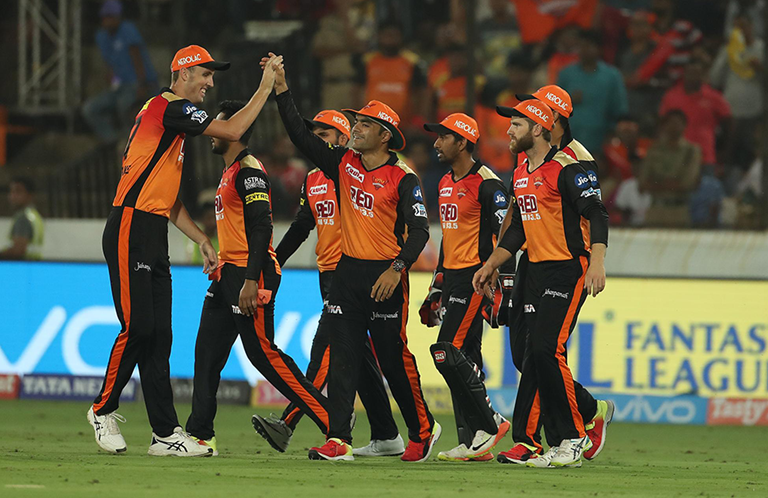 Dhawan-Sunrisers-put-Royals-to-the-sword-still