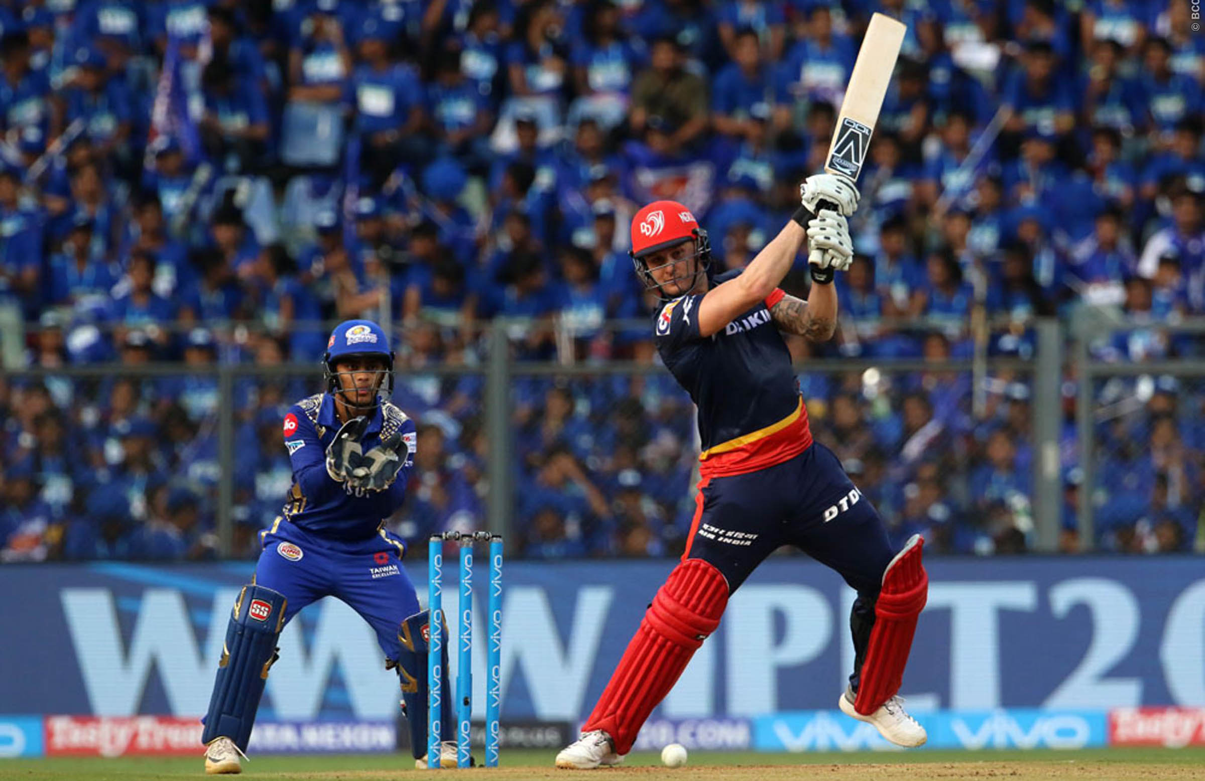 coach ponting s influence hailed in ipl