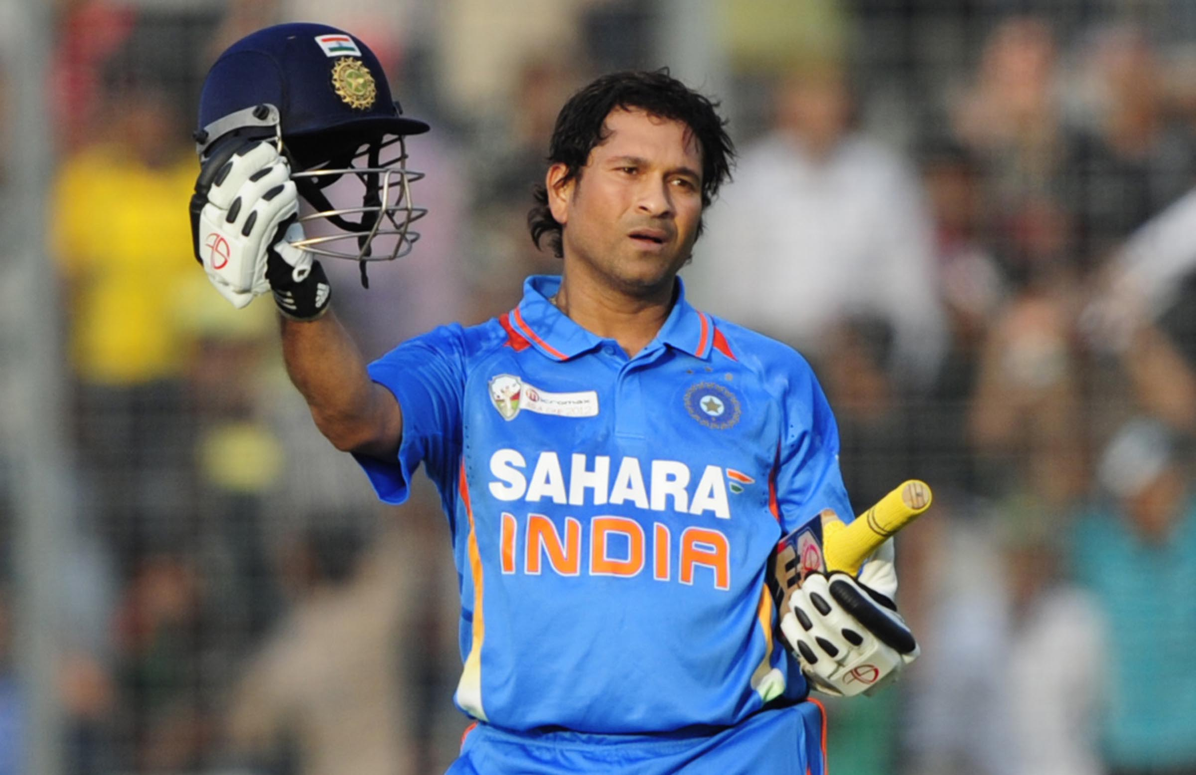 Image result for sachin