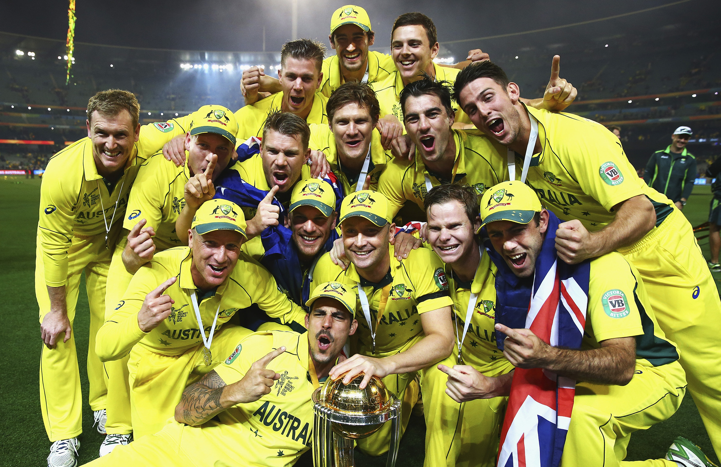 2019 ryder cup dates in Australia