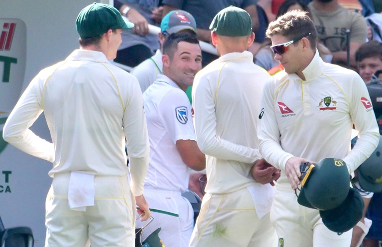 Day-wrap-Australia-lose-three-before-stumps-still