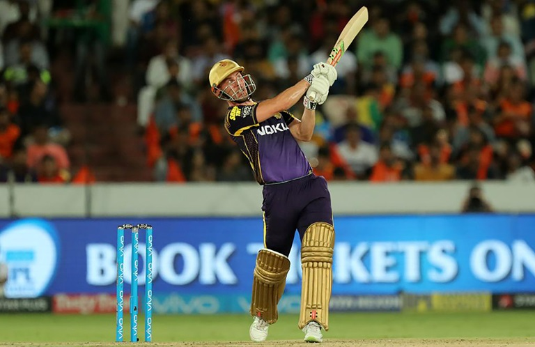 Lynn-guides-Kolkata-to-IPL-playoffs-still