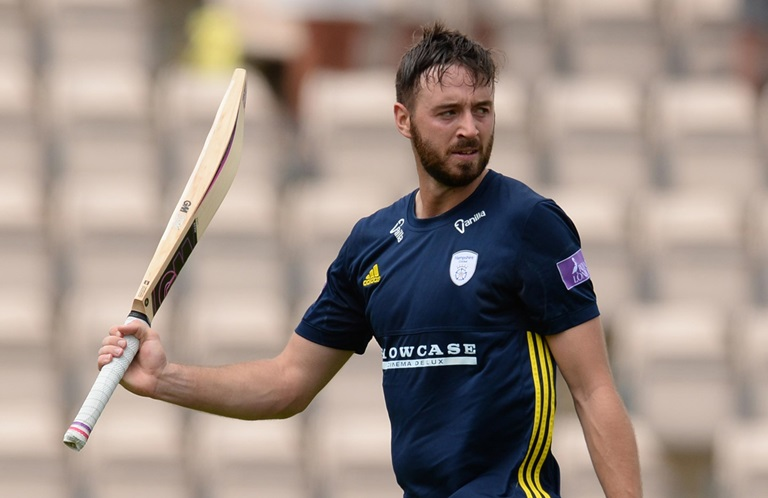 Steyn-Hampshire-still
