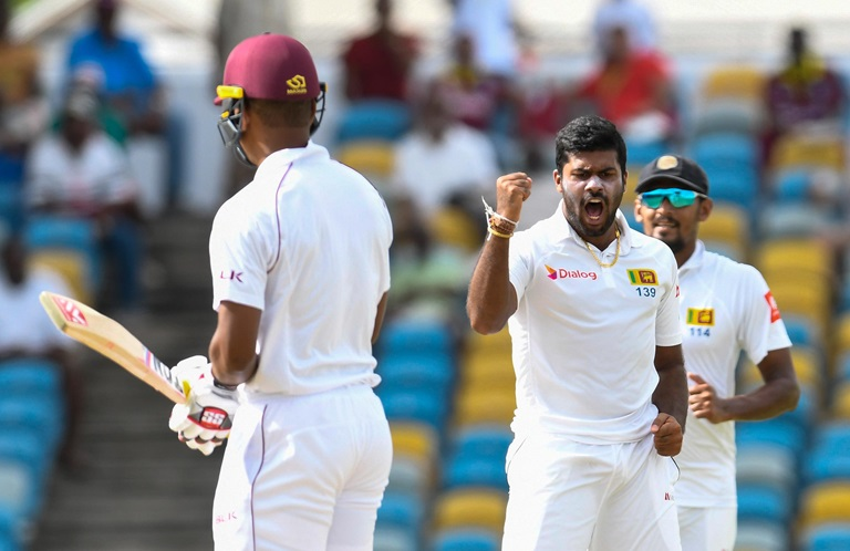 Windies-hit-back-after-stunning-Sri-Lankan-snare-still