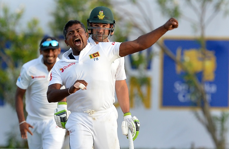 South-Africa-bowled-out-for-73-as-SLs-spinners-fire-still