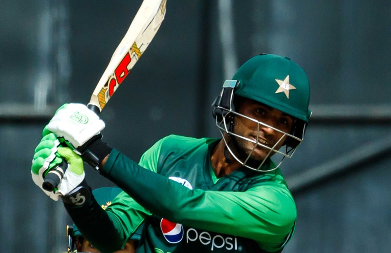 Fakhar-scores-210no-Pakistan-break-ODI-records-still