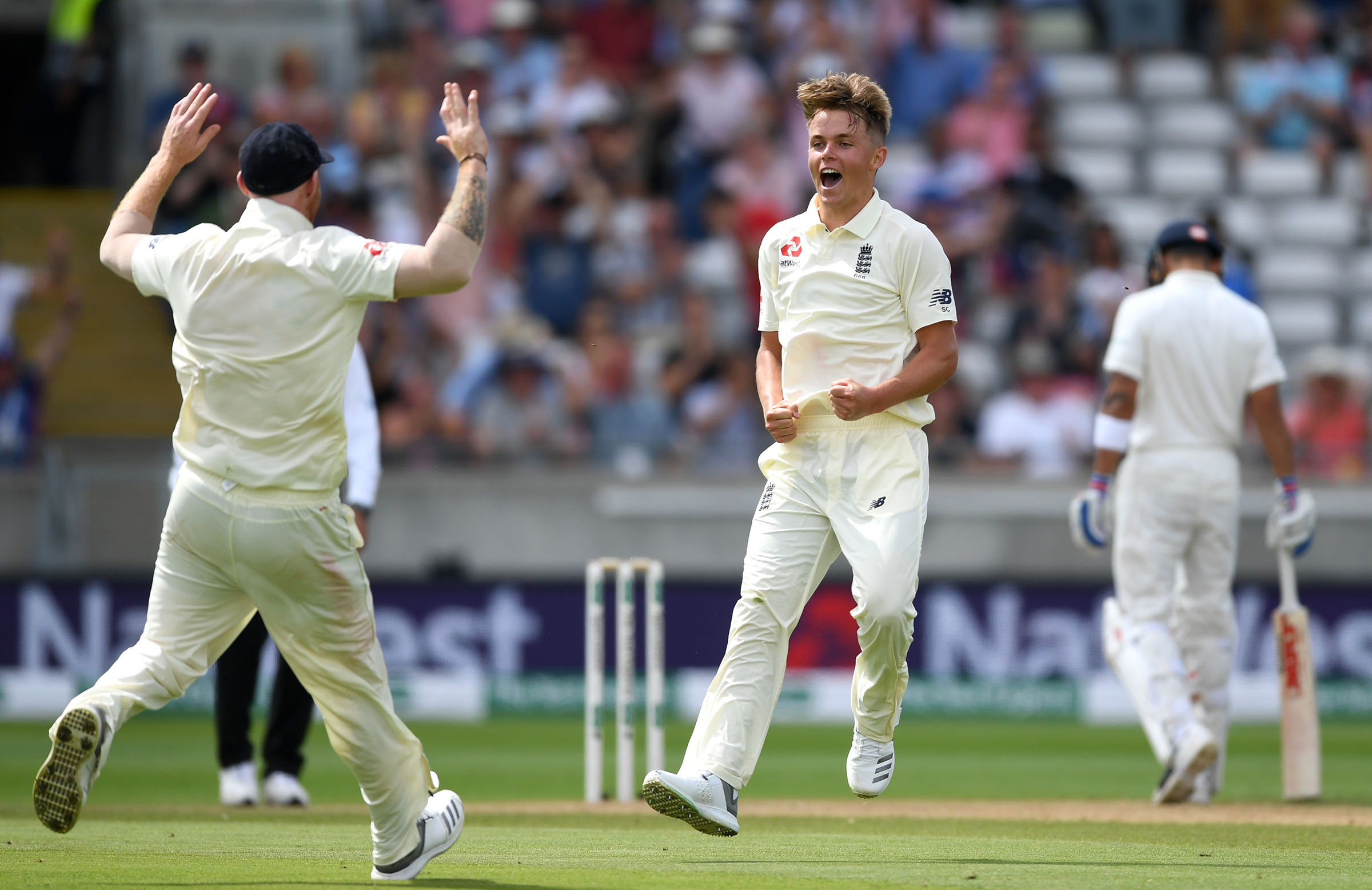England ENG vs India IND Cricket Score Get England vs India Scores India in England 3 T20I Series 2018 updates Stay connected for India in England 3 T20I
