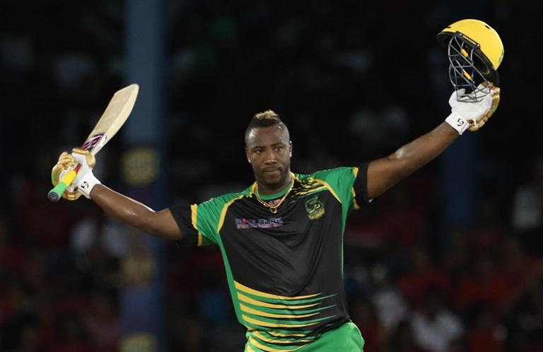 Dre-Russ-delivers-perfect-T20-performance-still