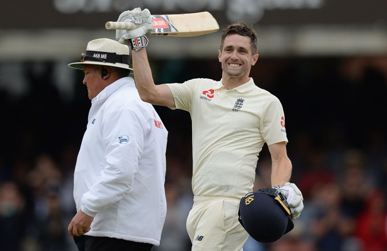 Woakes-maiden-ton-puts-England-in-box-seat-still