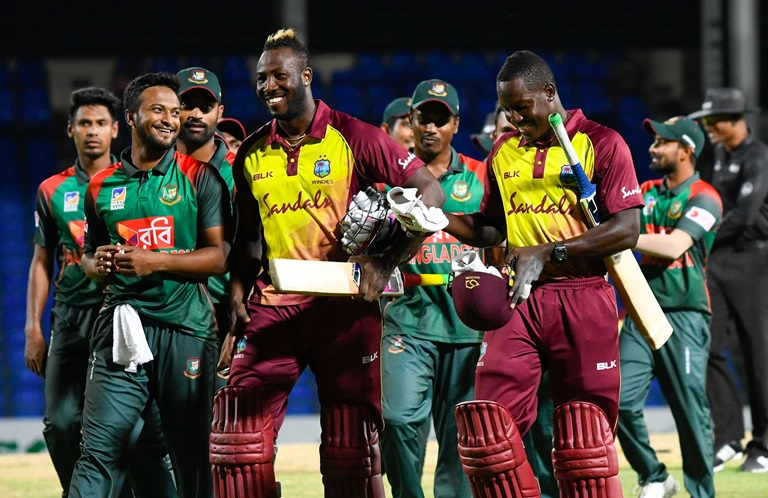 Windies-St-Kitts-still