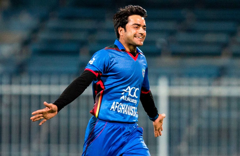 IRE-v-AFG---2nd-T20-still