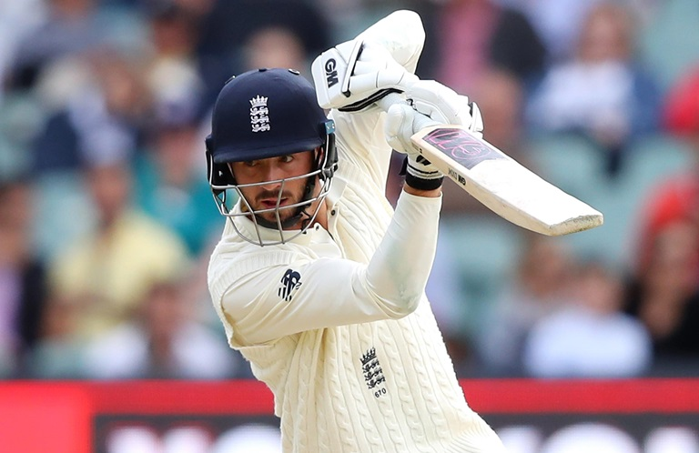 Kohlis-23rd-Test-century-puts-England-to-the-sword-still