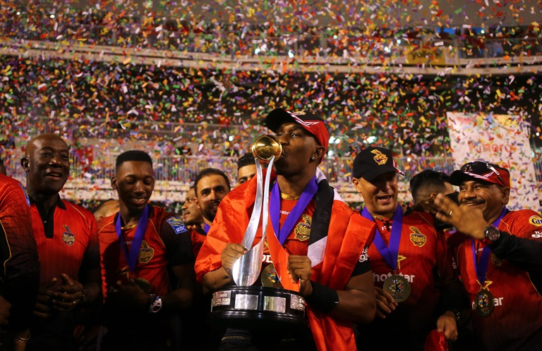 Trinbago-Knight-Riders-secure-back-to-back-CPL-titles-still