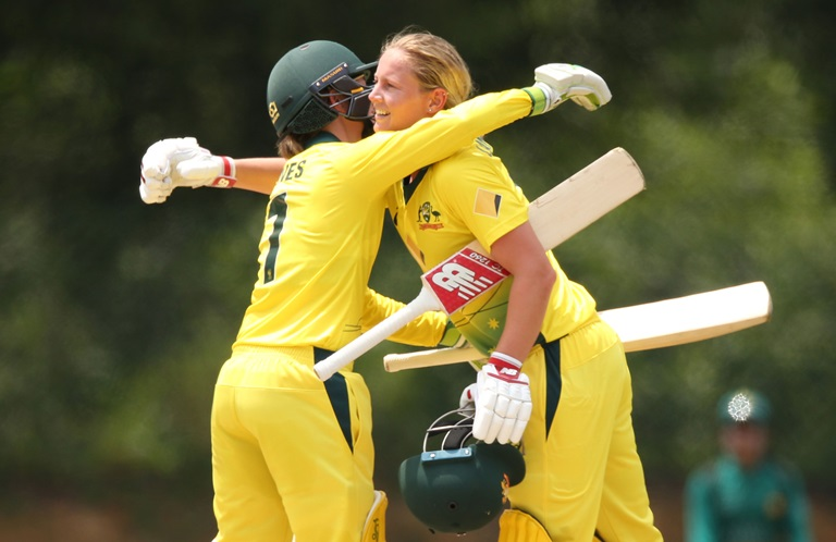 Lannings-ton-leads-Australia-to-ODI-series-win-still