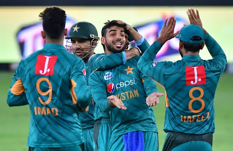Series-sweep-confirmed-for-Pakistan-in-Dubai-still
