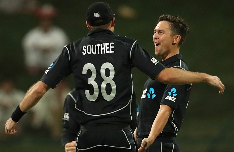 Boult-hat-trick-follows-Taylor-incident-still