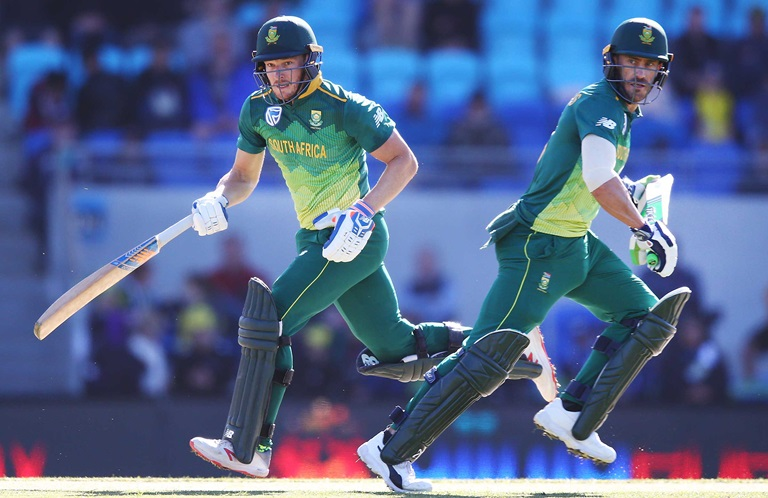Du-Plessis-sneaks-in-review-and-saves-Miller-still