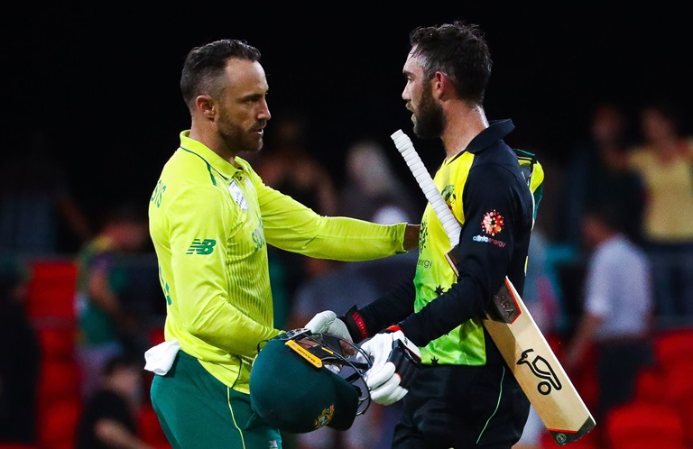 Maxwell-does-it-all-despite-Aussie-loss-still