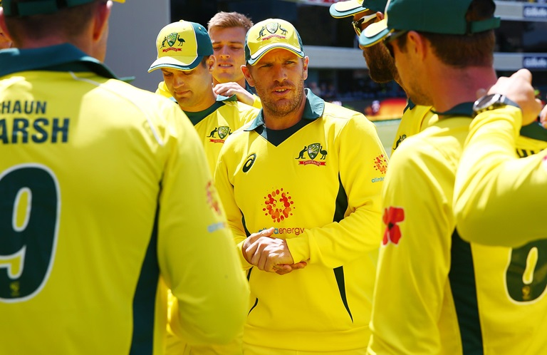 Siddle-Lyon-Khawaja-back-into-ODI-team-still