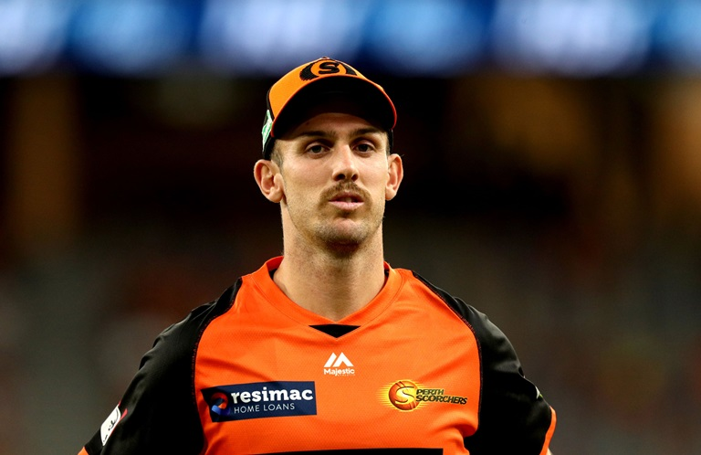 Rampant-Renegades-end-Scorchers-hopes-still