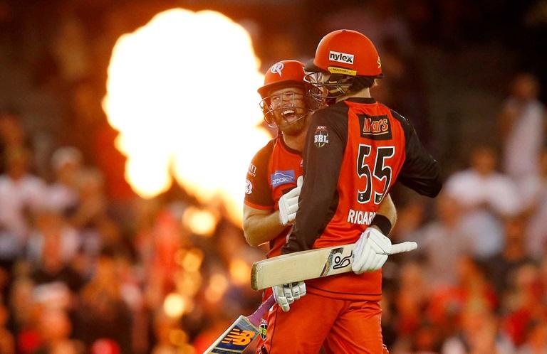 Live Scores News Video Cricketcomau
