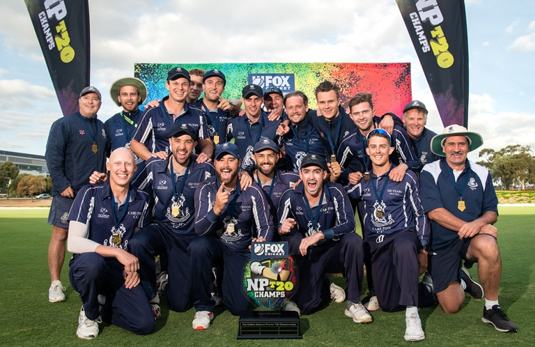 Carlton-claim-inaugural-Fox-Cricket-T20-Champs-still