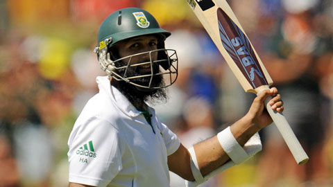 From the Vault: Amla's splendid 196 in Perth