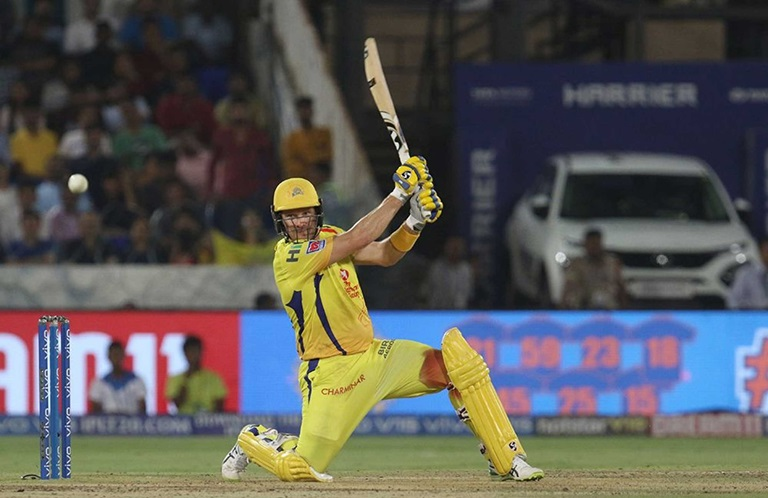 Mumbai-win-IPL-after-last-ball-thriller-still