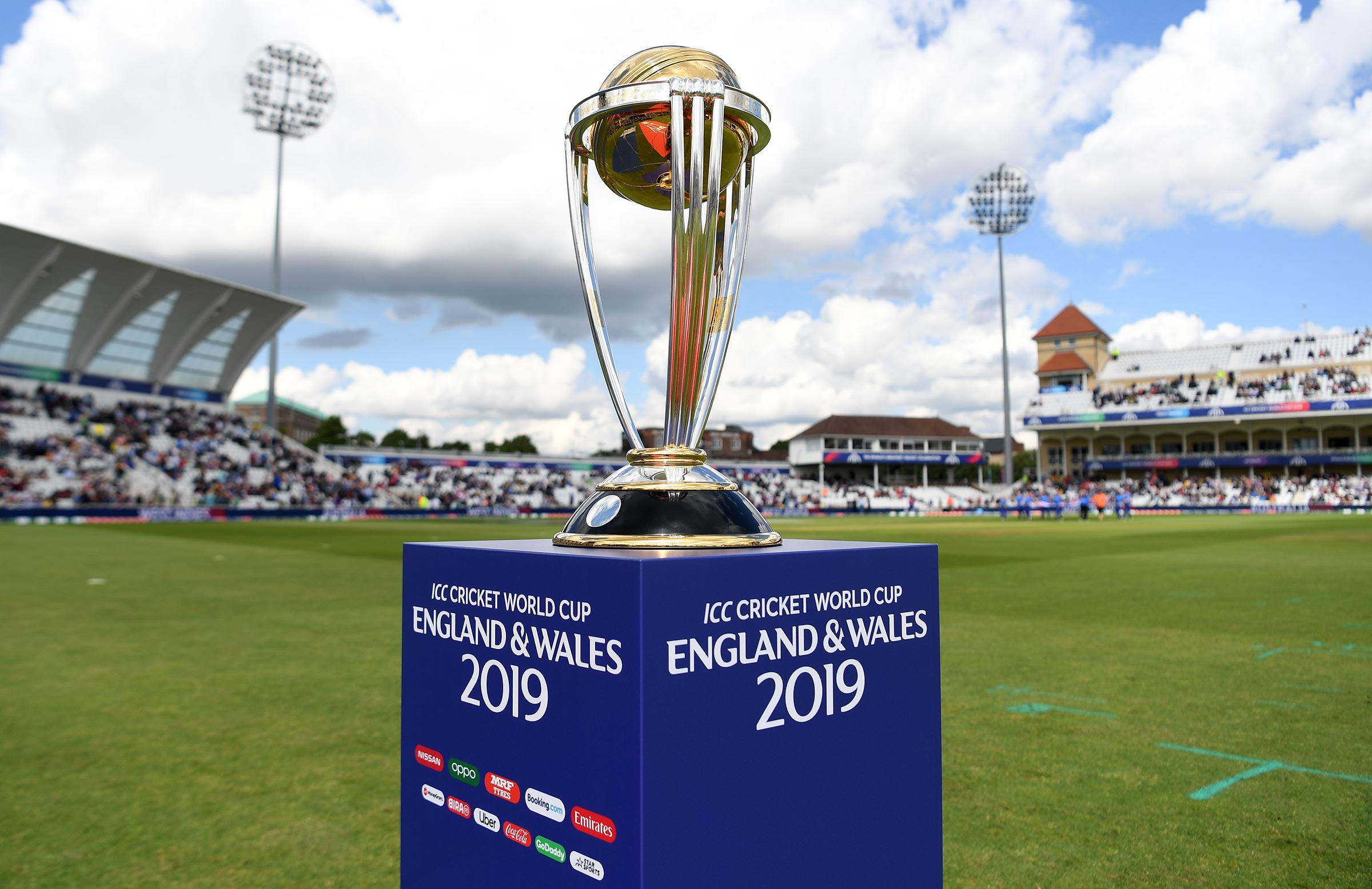 Complete guide to the Cricket World Cup finals | cricket.com.au