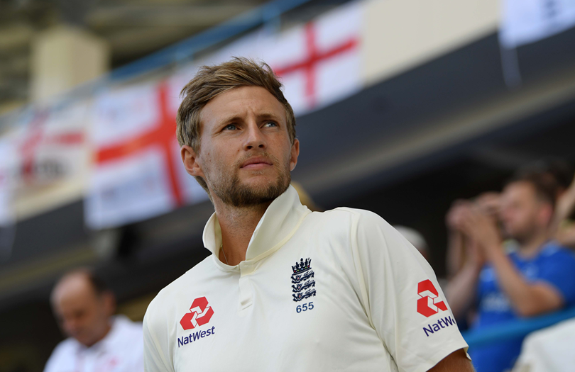 England reveal extended squad for Ashes camp