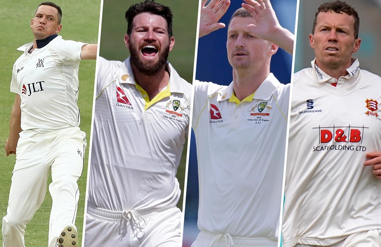 Bird-hopeful-of-Ashes-berth-as-selection-clash-looms-still