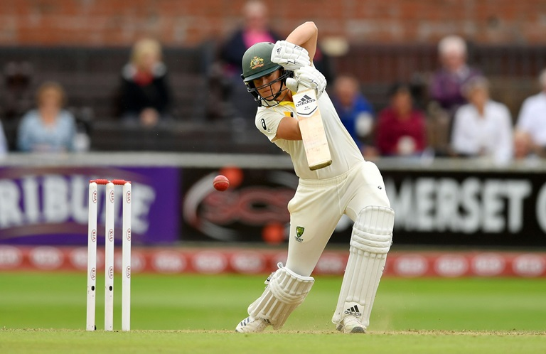Aussies-batted-well-in-tough-conditions-Perry-still