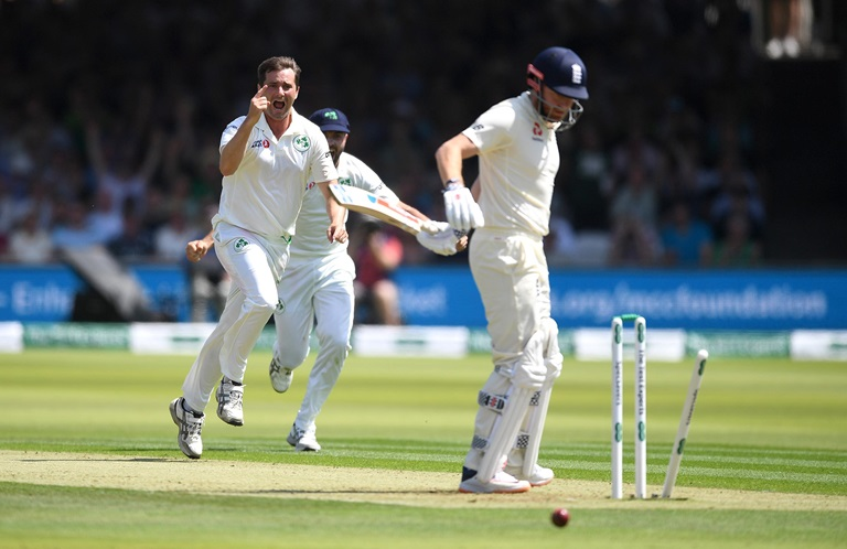 England-routed-by-Ireland-seamers-at-Lords-still