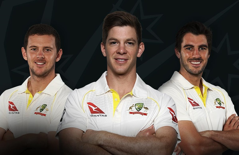 Aussie-Test-squad-for-Ashes-defence-confirmed-still