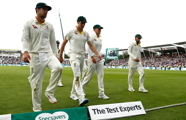 Day-two-wrap-Unflappable-Burns-puts-England-in-control-still