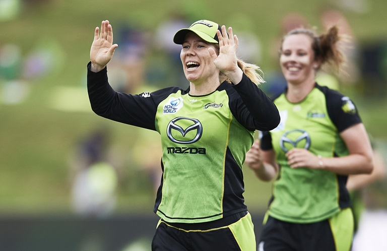 Festival-Weekends-to-light-up-standlone-WBBL05-still