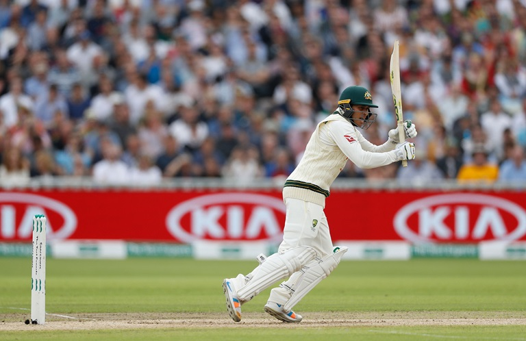 Aussie-centurions-delighted-but-focused-on-Edgbaston-win-still