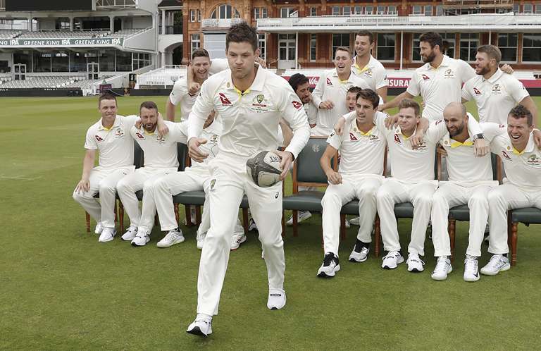 Aussies-ramp-up-preparations-for-second-Test-still