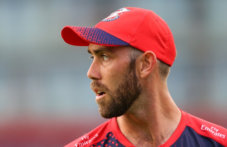 Maxwell-dazzles-as-Lancashire-prevail-in-T20-thriller-still