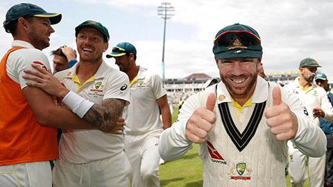 Videos | cricket com au